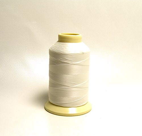 thread-polyester-coats-bonded-polyester-thread-4-oz-spools-white-size-db-92-t-90