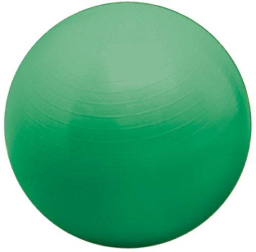Valeo Burst Resistant 65cm Body Ball (Green)