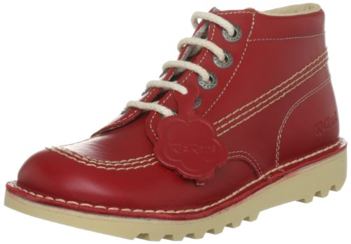 kisses-kick-boot-botas-color-rojo-talla-37