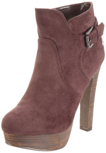 Blink Women's BL 009 Boots