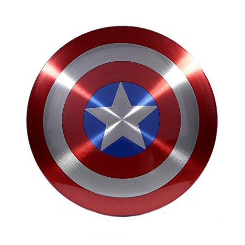 portable-revenge-alliance-captain-america-alloy-shield-6800mah-mobile-power-bank