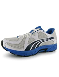 Puma Mens Puma Axis v3 Running Trainers Sports Shoes