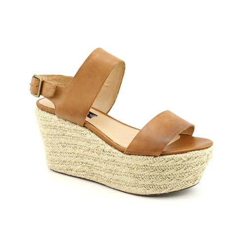 Funky Wedge Sandals front-998354