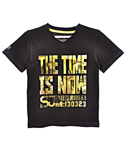 Cheap Sean John Clothing Cheap Sean John quot The Time Is
