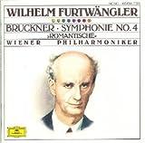Bruckner: Symphony No 4, 'Romantic'