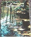 Mosdos Press Literature: Jade Workbook