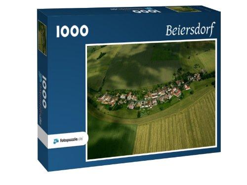 beiersdorf-puzzle-1000-teile-mit-bild-von-oben