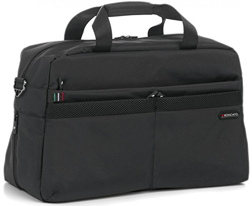 roncato-expandable-carry-on-duffle-one-size-black