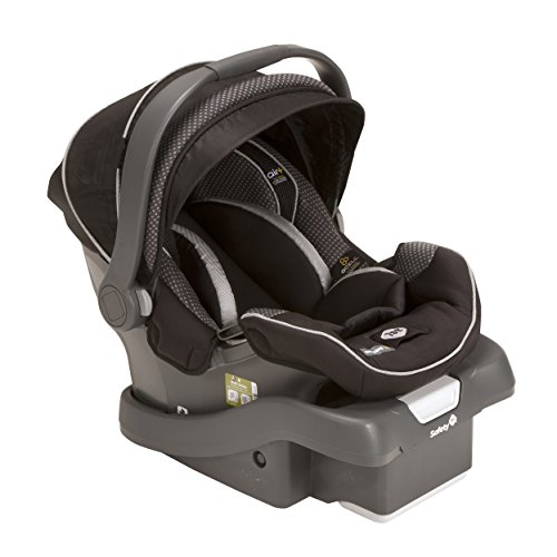 Safety 1st Onboard 35 Air+ Infant Car Seat, St. Germain