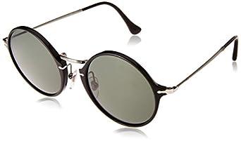 design di qualità d74c4 6147d Persol Sunglasses Amazon Uk | La Confédération Nationale du ...