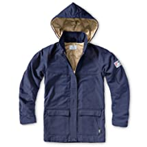 Tyndale Women's Windy City Parka