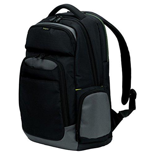 targus-citygear-sac-a-dos-pour-ordinateur-portable-173-pouces-noir