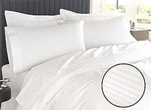 The Hotel Collection Bedding 3728 front