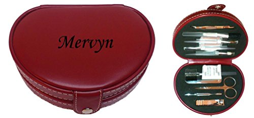 custom-engraved-manicure-set-with-name-mervyn-first-name-surname-nickname