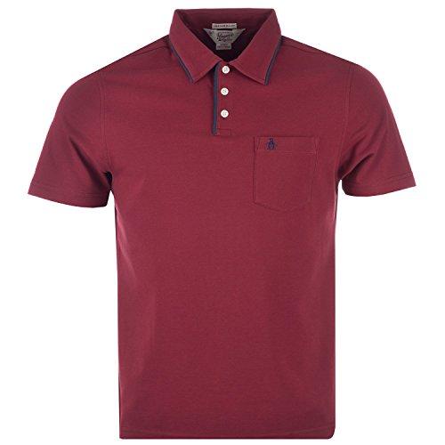 mens-original-penguin-mens-mearl-polo-shirt-in-burgundy-m