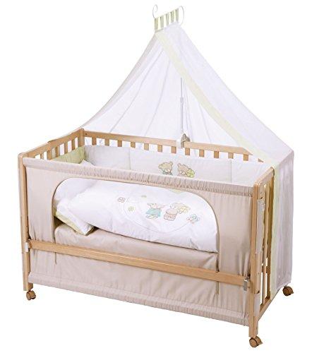 Camerette complete neonati offerte in Mobili per bambini