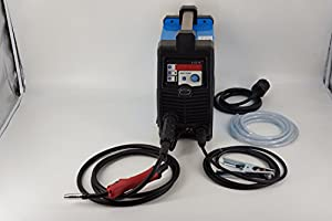 Unitweld Mig175 175amp 220v Mig Welder 3 In 1 With Mig/mma/lift Tig Digital Controal by SHENZHEN UNITWELD WELDING AND MOTOR