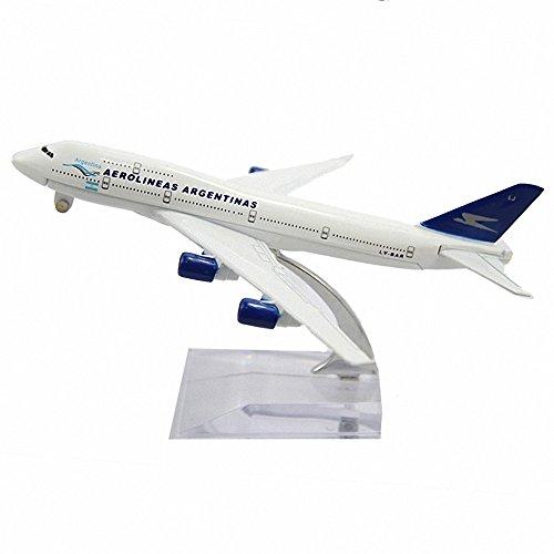 gaobei-b747-aerolineas-argentinas-airways-metal-alloy-airplane-model-plane-toy-plane-model