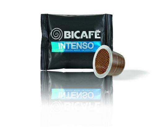 Get Intenso capsules - Espressione