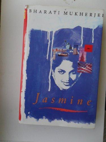 jasmine by bharati mukherjee novel analysis Violence and rebirth - bharati mukherjee's jasmine an analysis ebook: jennifer koss: amazonin: kindle store.