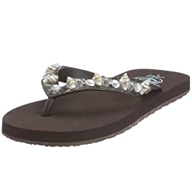 dd2a4153b052f5 I had a pair of these sandals prior to this purchase and had lost them.They  were very nice looking and comfortable. Reef has changed how they make  these and ...