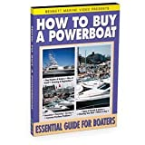 echange, troc How to Buy a Powerboat [Import anglais]