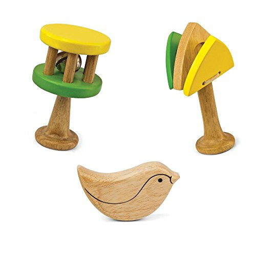 green-tones-toddler-musical-instruments-set