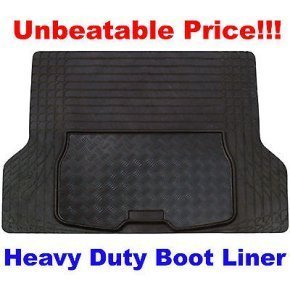 dodge-avenger-durable-rubber-boot-liner-heavy-duty-trunk-mat-protector-luxury-washable-trimmable-att