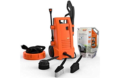 Vax VPW1WB Total Home Pressure Washer - 1700W.
