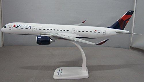 Buy Delta Flights Now!