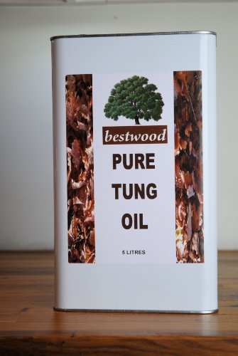 pure-finest-tung-oil-bestwood-5-litres