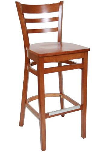Commercial Restaurant Chairs 6345