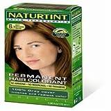 Naturtint Permanent Hair Color - 6.7 Dark Chocolate Blonde, 5.28 Fl Oz