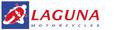 Laguna Motorcycles Ltd.