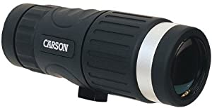 Carson 7X32 Monoculr Xview Carson 7X32 Monoculr Xview by Carson
