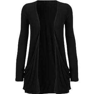 WearAll (69)Acheter neuf :   EUR 2,40 - EUR 14,90