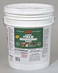 Ace Latex Field Marking Concentrate