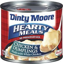 dinty-moore-chicken-and-dumplings-20-can-pack-of-3