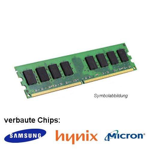 2gb-1x-2gb-ddr2-800mhz-pc2-6400u-lo-dimm-computer-pc-desktop-memoria-ram-samsung-hynix-micron