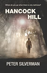 (FREE on 9/18) Hancock Hill by Peter Silverman - http://eBooksHabit.com
