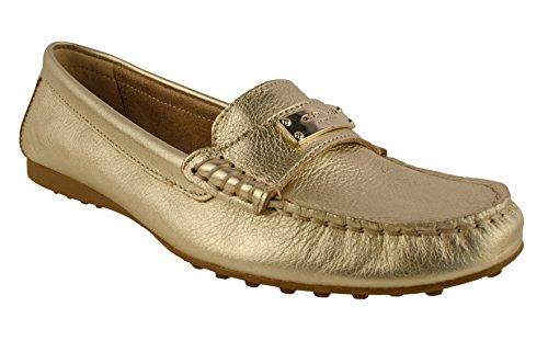 coach-womens-fredrica-pebbled-leather-loaferplatinum75-m-us