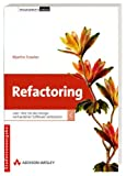 Refactoring. Programmer's Choice (3827322782) by Martin Fowler