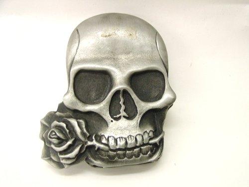 Metal Mulisha Tattoos