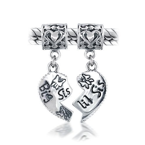 Valentines Day Gifts Bling Jewelry Sterling Silver