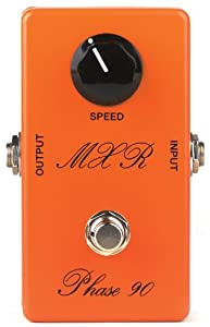 Nice Deal on the MXR Handwired Phase 90