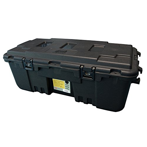 plano-xxl-storage-trunk-black-pack-of-3