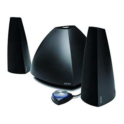 Edifier-Prisma-2.1-Channel-Bluetooth-Audio-Speakers-System