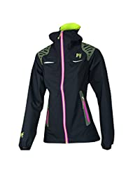 Karpos Torre Woman Jacket 2015
