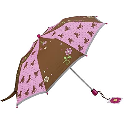 Spiegelburg Horse Friends Foldable Umbrella (20725)