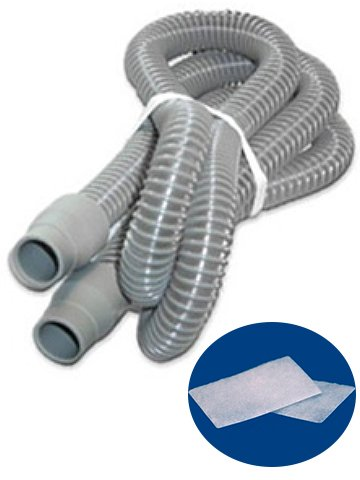 tube-de-remplacement-et-kit-de-filtre-standard-pour-machines-resmed-s9-et-airsense-10-cpap-183-cm-gr
